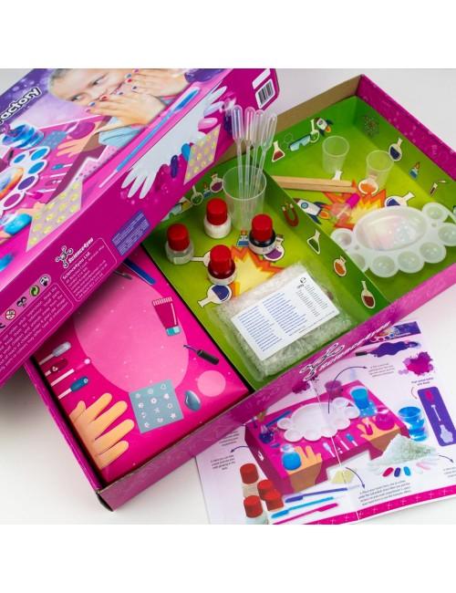 Manicure Factory