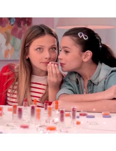 Make Up Toy - Lipstick & Lip gloss Factory