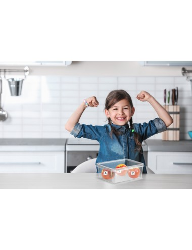 Soap Making Kits for Kids
