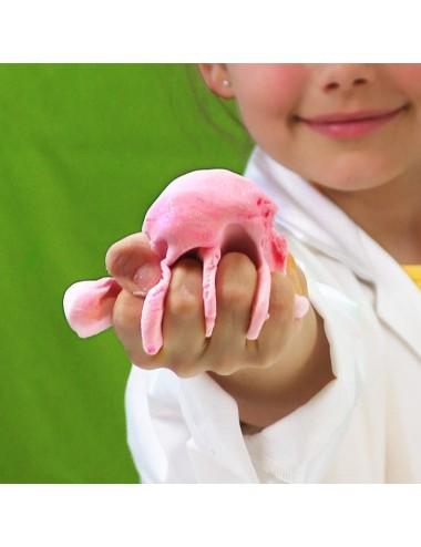 Slime Factory - Sparkling Slime