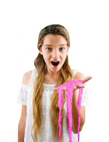 Slime for Kids - Sparkling Slime