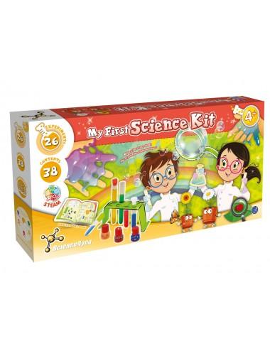 Science Kit