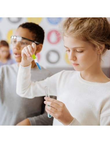 Science Kit Kids