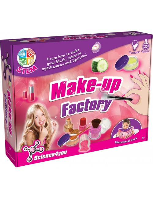 Makeup Set for Children
