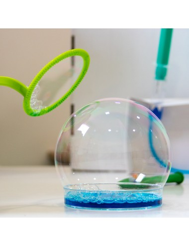 Science Toys - Water Science