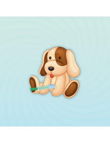 Veterinary Toys